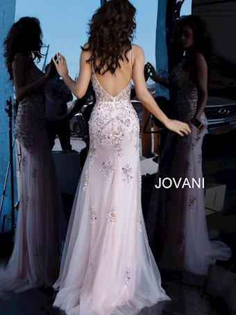 Jovani 65322