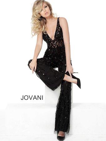 Jovani 65330
