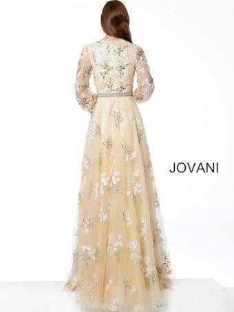 Jovani Style #65637