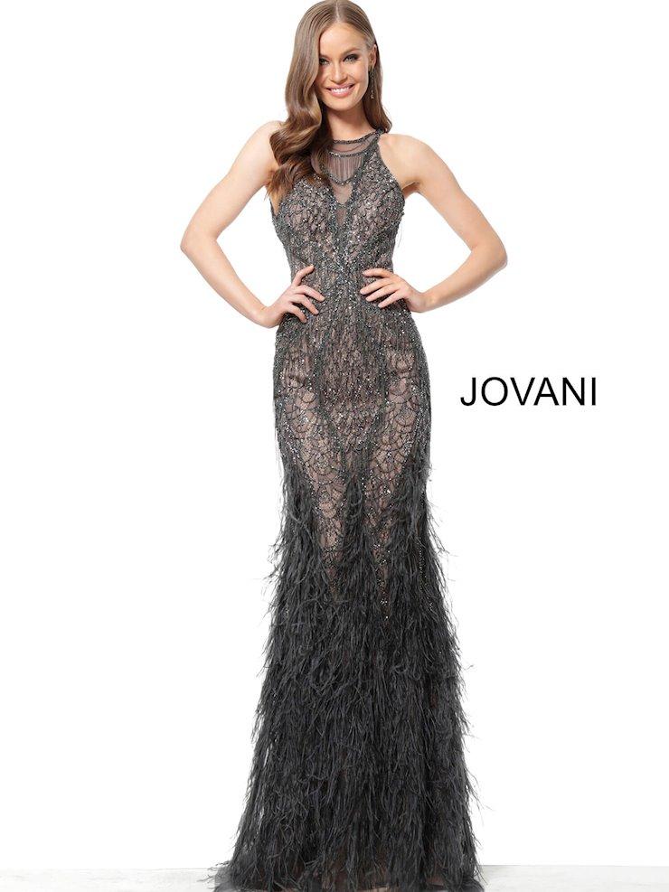 Jovani 65998