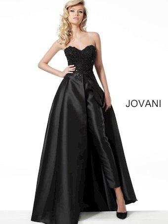 Jovani 66082