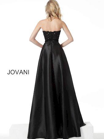 Jovani #66082