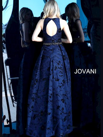 Jovani Evenings 66103