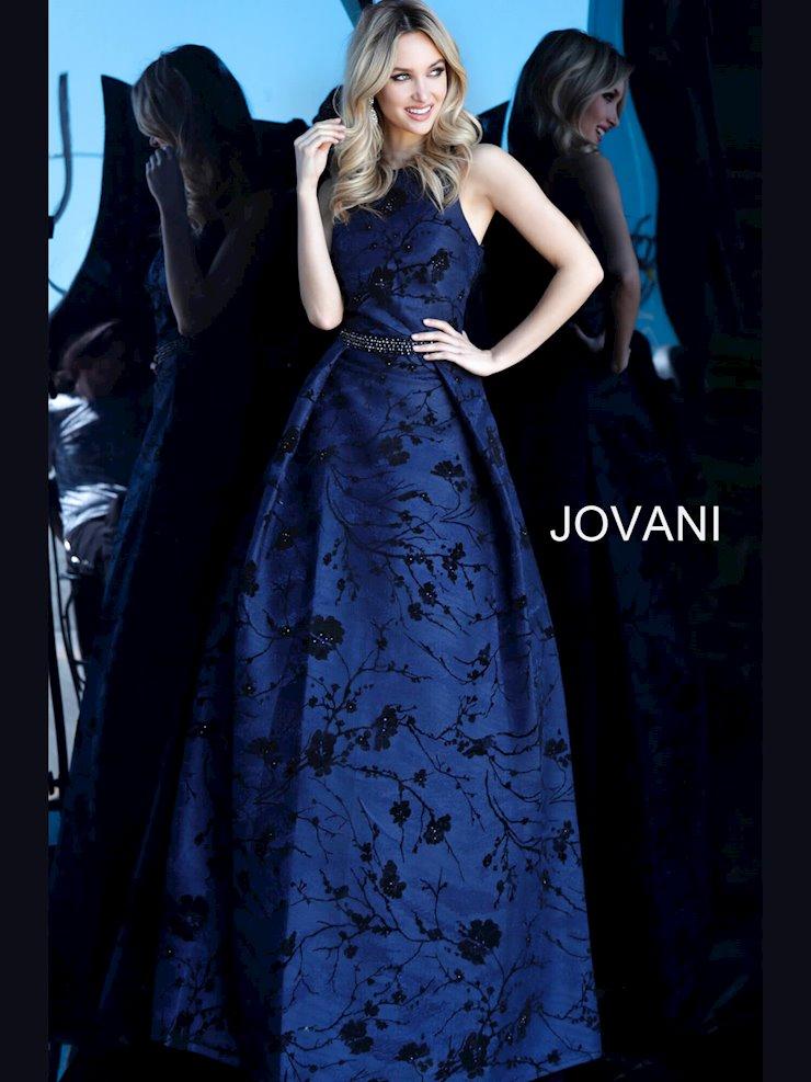 Jovani 66103 Image