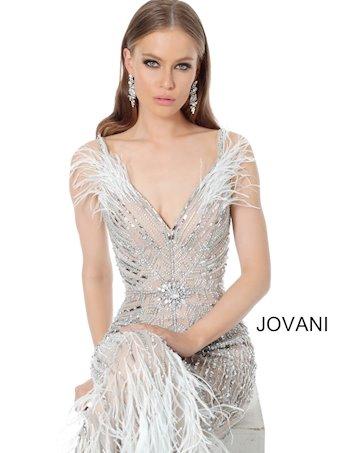 Jovani 66234