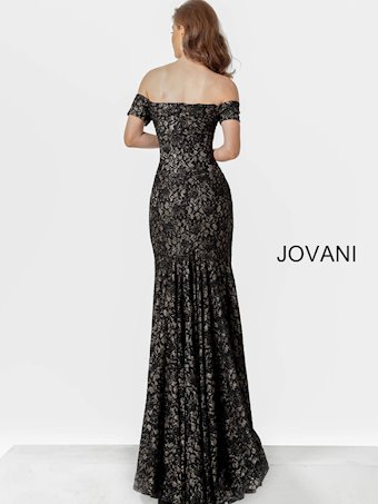 Jovani #66305