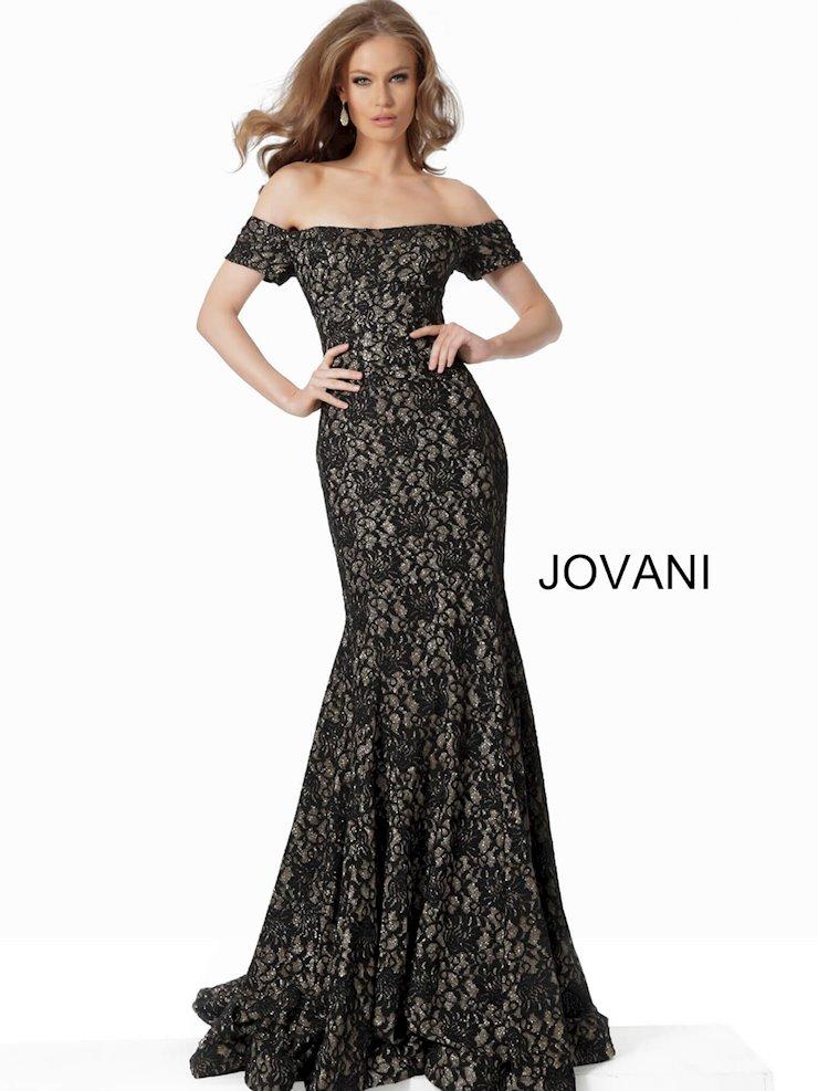Jovani 66305