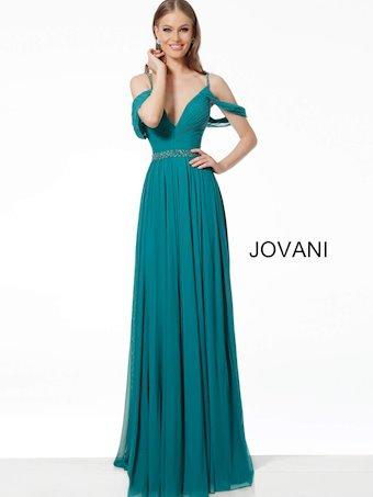 Jovani 66337