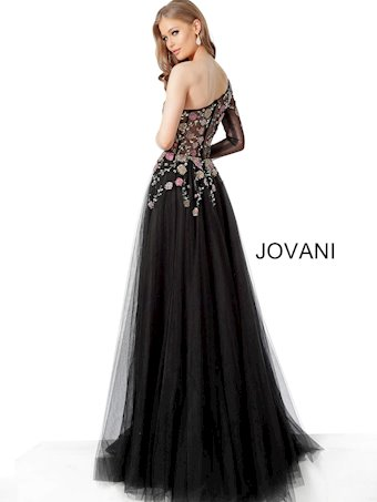 Jovani 66344