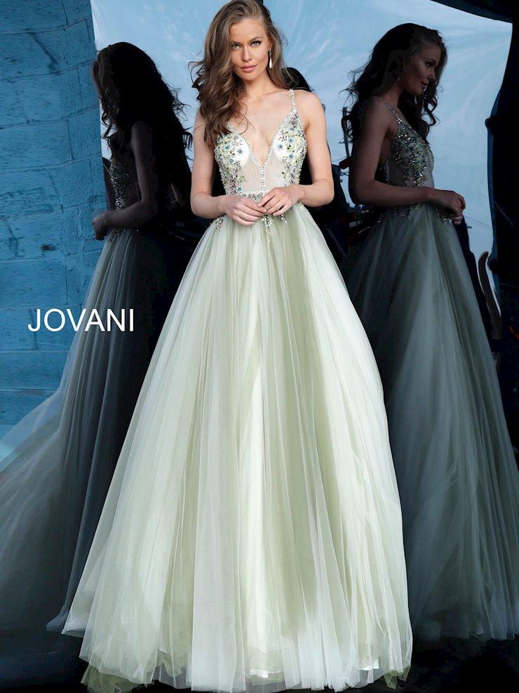 Jovani 66352