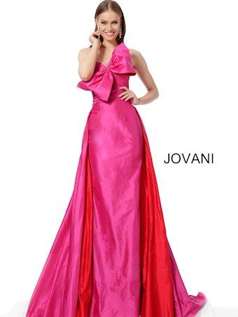 Jovani Style #66361