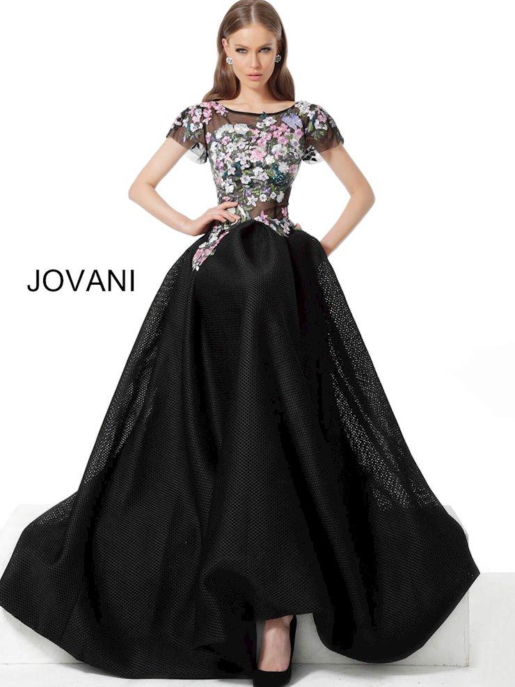 Jovani 66418