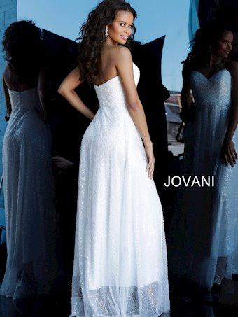 Jovani 66434
