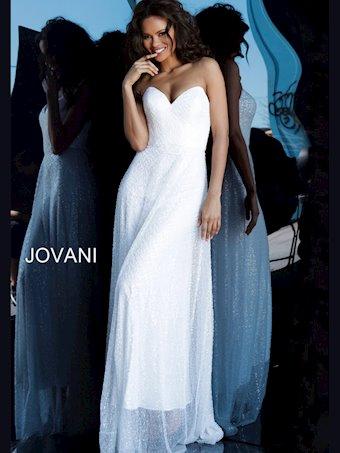 Jovani #66434