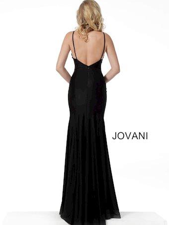 Jovani Style #66714