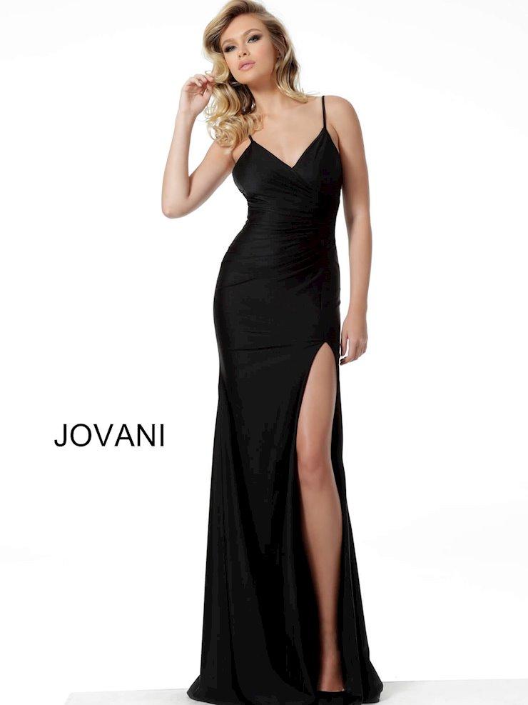 Jovani 66714
