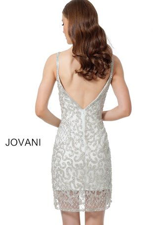 Jovani Style #66766