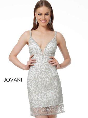 Jovani 66766