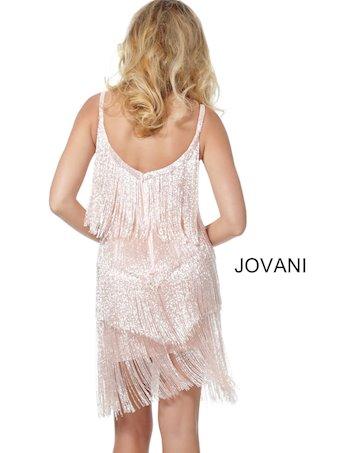 Jovani 66768