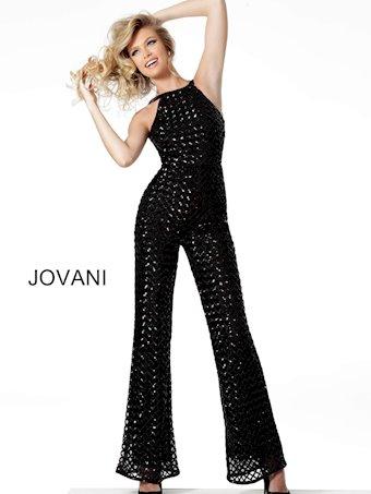 Jovani Style #66794