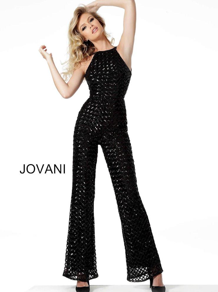 Jovani 66794