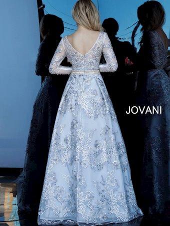 Jovani Style #66875