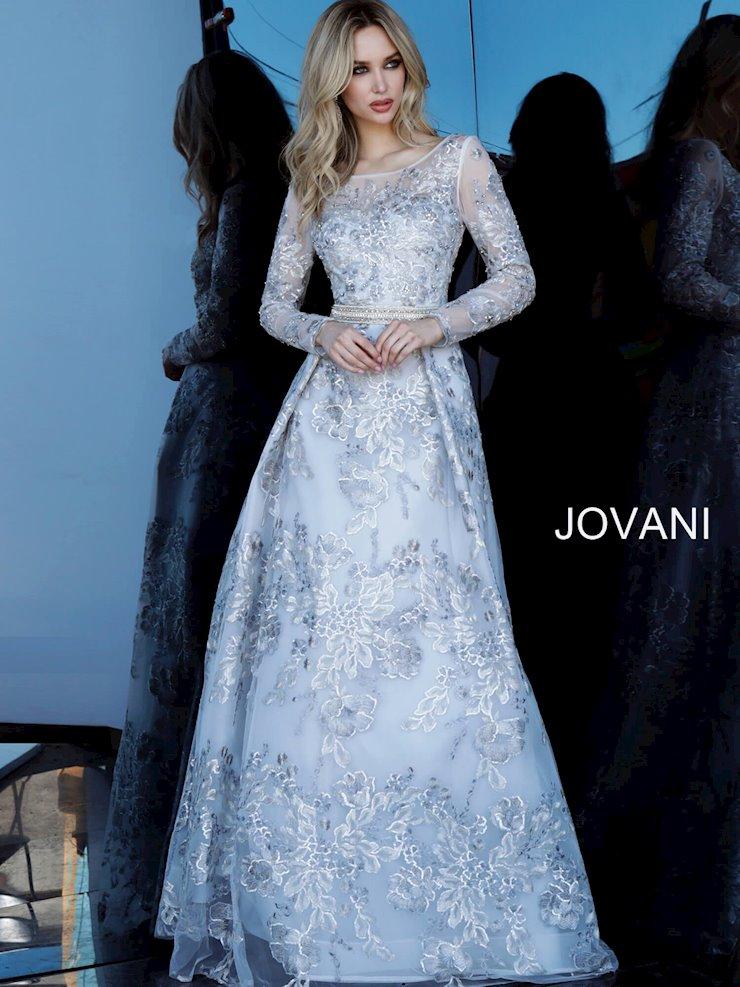 Jovani Style 66875  Image