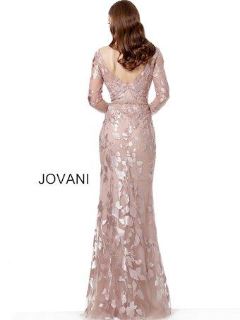 Jovani 66914
