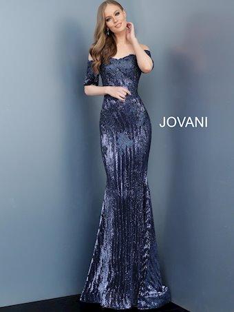 Jovani Style #67104