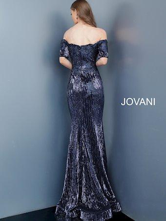 Jovani 67104