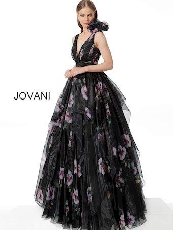 Jovani 67114