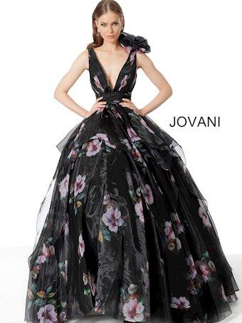 Jovani Style #67114