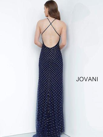 Jovani 67317