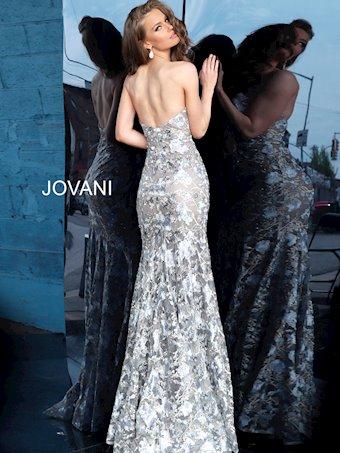 Jovani Style #67330
