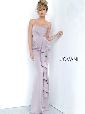 Jovani #67376