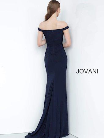 Jovani Style #67380