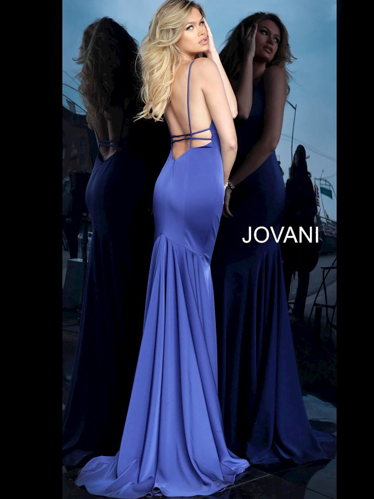 Jovani 67449