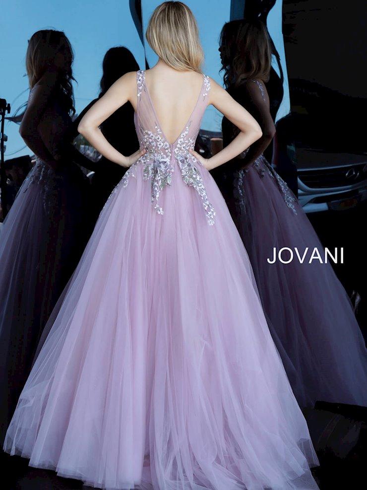 Jovani Style #67459 Image