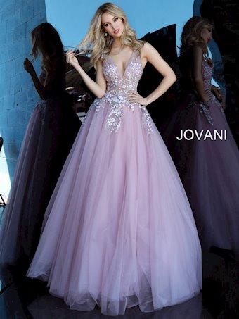 Jovani 67459