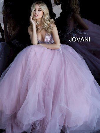 Jovani Style #67459