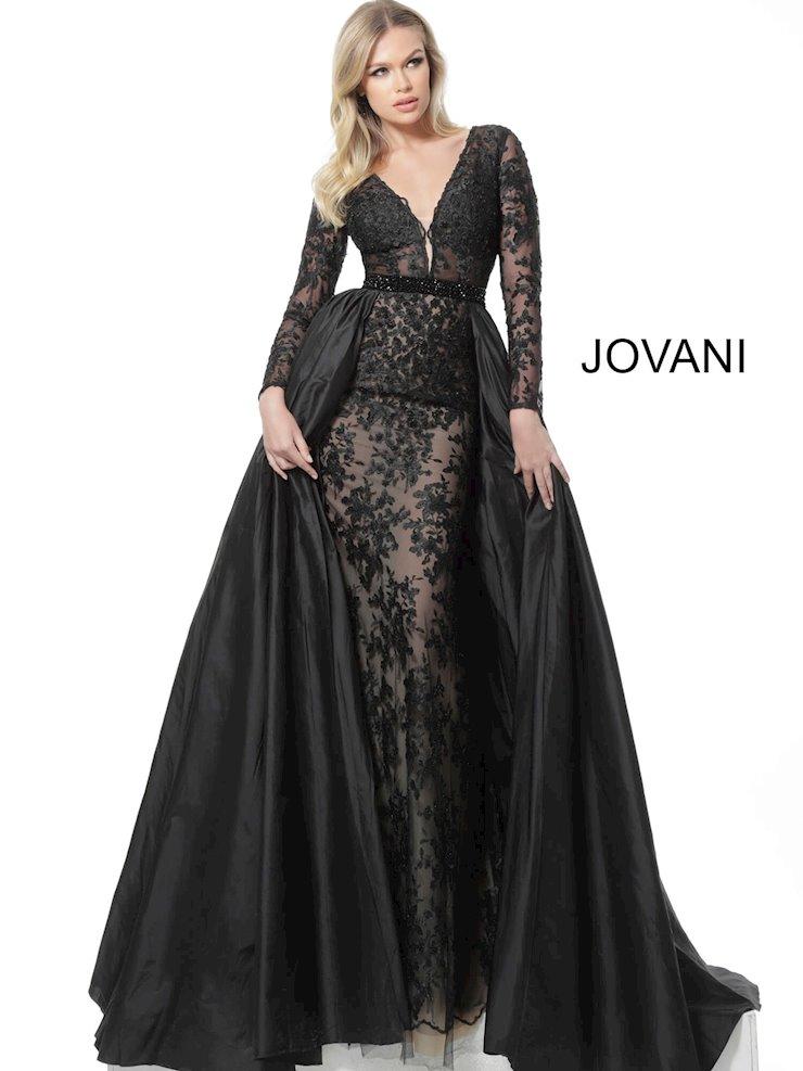 Jovani 67466