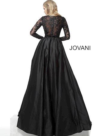 Jovani Style #67466