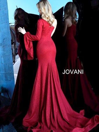 Jovani #67644