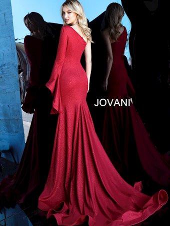 Jovani 67644