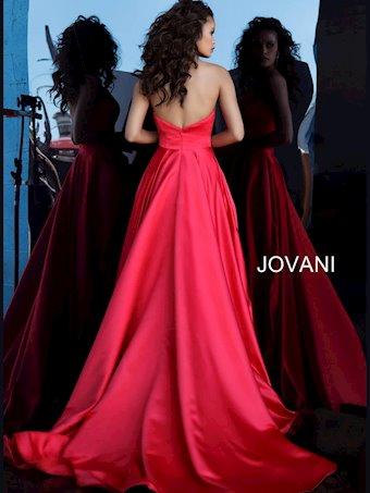 Jovani 67730