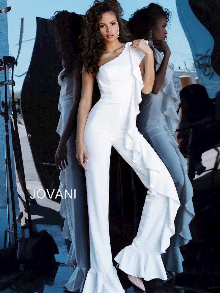 Jovani Style 67840