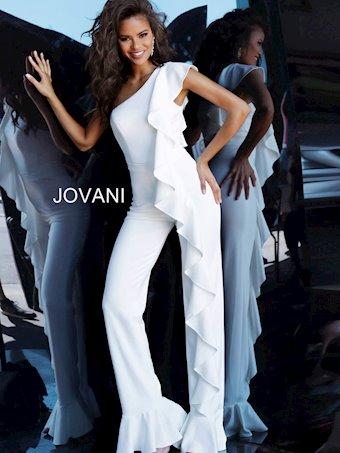 Jovani 67840