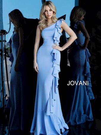 Jovani Style #67841