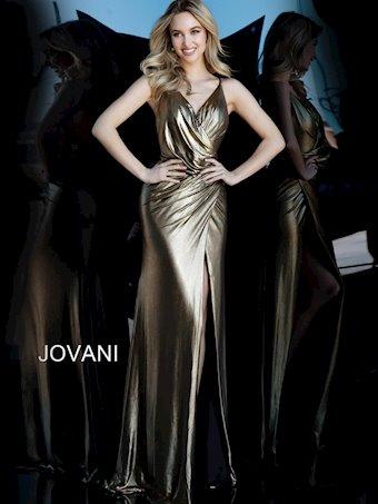 Jovani Style #67934