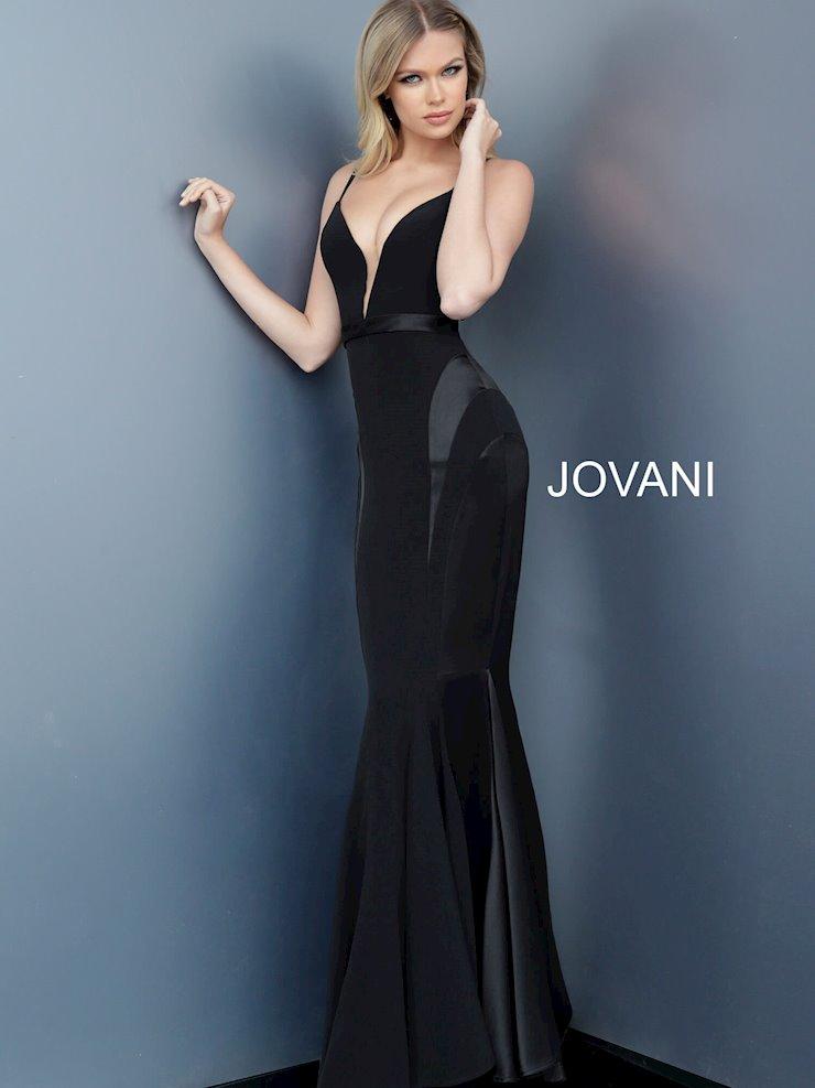 Jovani Style 68012